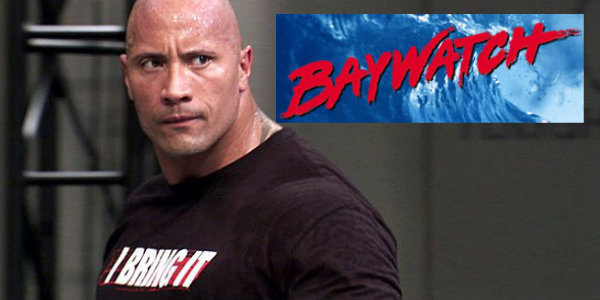http://cdn3.whatculture.com/wp-content/uploads/2014/10/rock-baywatch.jpg