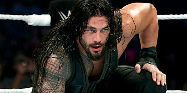 10 new finisher possibilities for roman reigns wwe return