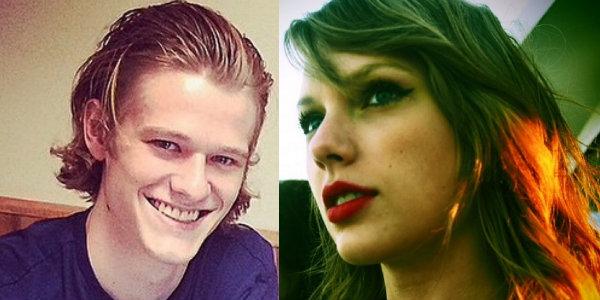 Taylor Swift's 11 Most Troubled Celebrity Boyfriends – Page 5