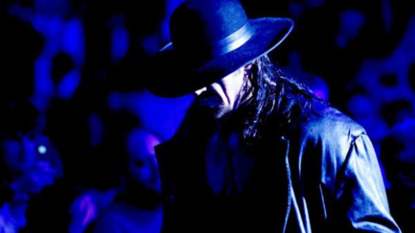 Ranking The Undertaker's 10 WWE Entrance Songs
