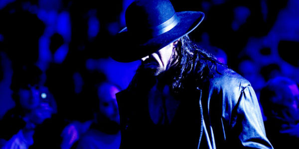 ranking the undertaker s 10 wwe entrance songs
