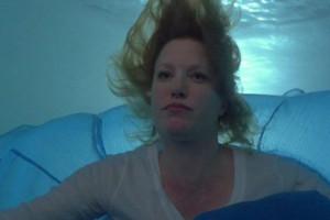 Breaking Bad Skyler Underwater1