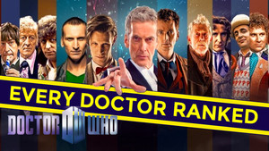 DR-WHO-RANKED-300x169.jpg