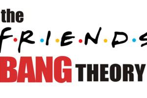 Friends Bang