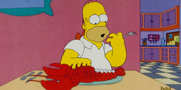 10 Most Disturbing Deaths In Simpsons History – Page 8