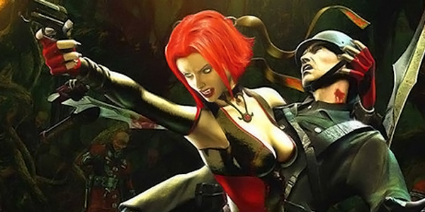 10 Greatest Video Game Cult Heroes Of All Time Page 3