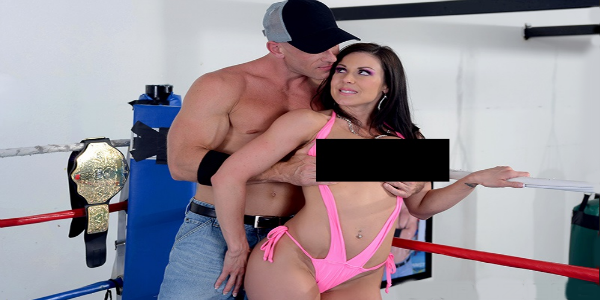 john-cena-sex-with-girls-picture