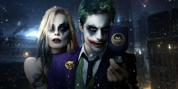 http://cdn3.whatculture.com/wp-content/uploads/2014/11/suicide-squad-joker-harley-quinn.jpg