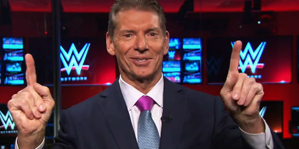 9. WWE Is Short-Sighted