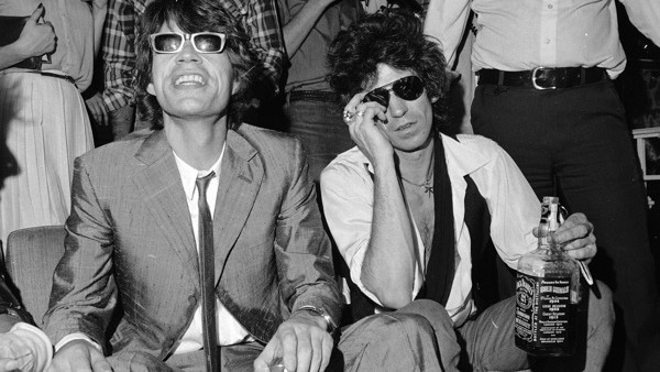 The Rolling Stones Quiz: How Well Do You Know The Band? – Page 3