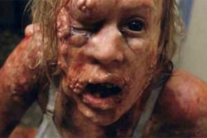 American Horror Story Mutation