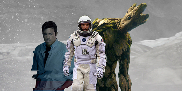 10 Oddly Specific Trends In 2014 Movies