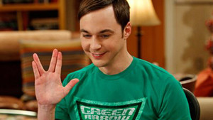 Big Bang Theory Quiz: How Well Do You REALLY Know Dr. Sheldon Cooper?      quiz