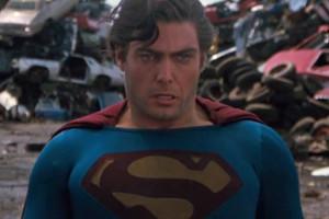 Superman Iii Christopher Reeve
