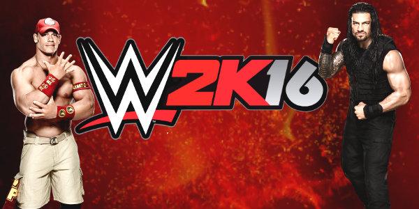 [WWE 2K16] Musique / Caws / OMG Cena-reigns-2k15-2k16