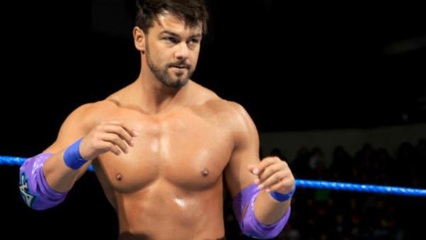 Justin Gabriel Quits WWE Before Royal Rumble