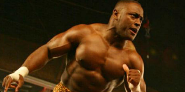 WCW 2009 [Coming Not Soon] Monty-brown