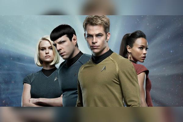 10 Ways New Star Trek TV Series Could Go