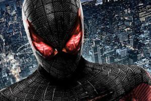 Amazing Spider Man скачать игру через торрент - фото 8