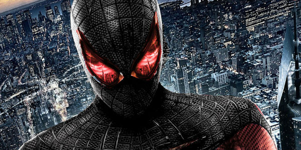 10 Directions Sony Could Take The Amazing Spider-Man 3