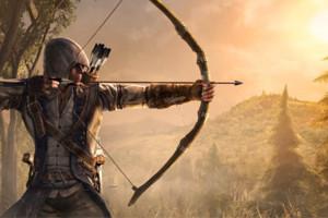 Assassins Creed Iii 32