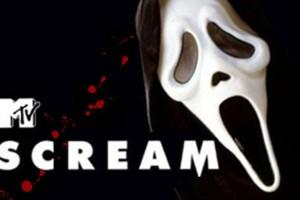 Scream New