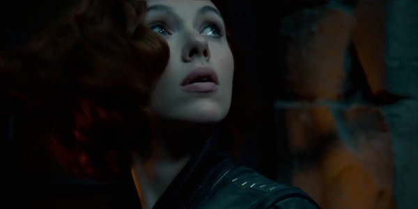 Avengers Age Of Ultron 25 Moments From The New Trailer