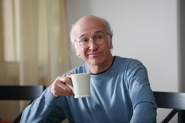 Larry David Quotes Impressive 48 Funniest Lines In Curb Your Enthusiasm