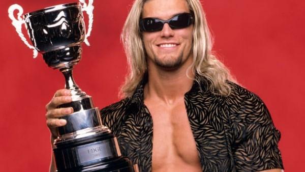 """Resultado de imagem para edge king of the ring 2001"""""""