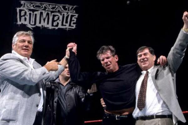 vince-mcmahon-royal-rumble-1999.jpg