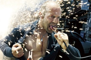 15 Insane Movies That Shouldn't Have Worked