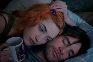 Eternal Sunshine Of The Spotless Mind 2