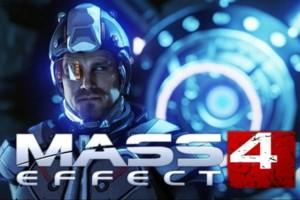 Mass Effect 4 2