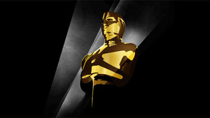 Oscars: How Well Do You Know The Best Picture Winners Of The 21st Century? 					 					 					 					 					 											User quiz