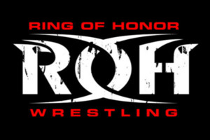 ROH, Logo, Ring of Honor