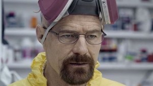 Breaking Bad Quiz: You'll Never Get 100% On This Walter White True Or False Quiz!