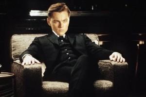 Godfather Dicaprio