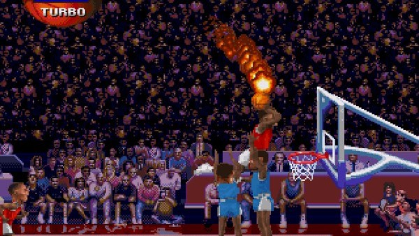 10 Best Basketball Video Games Of All Time