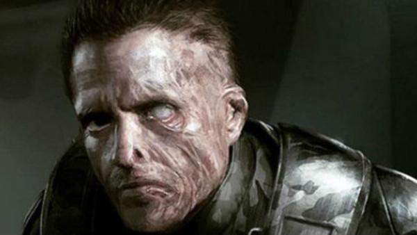Neill Blomkamp To Make His Alien Movie For Fox And Ridley Scott