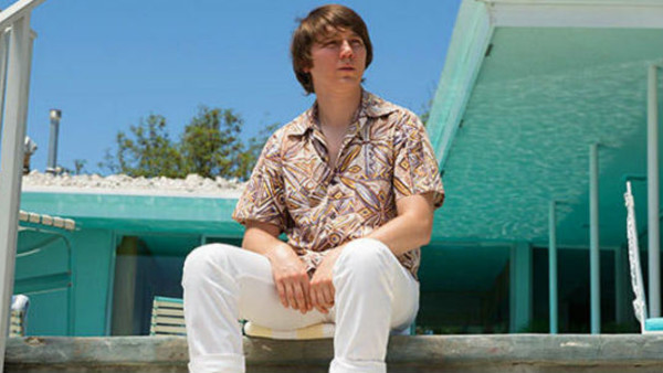 Paul Dano And John Cusack Are Brian Wilson In The Trailer For Love