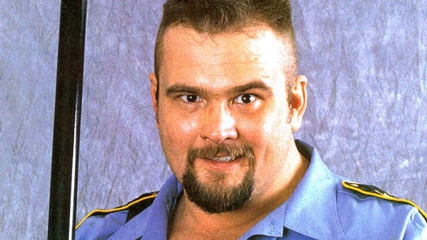 10 Things You Didn T Know About The Big Boss Man