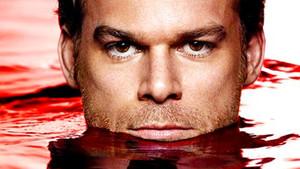 How Well Do You Remember Dexter Season 1?      quiz