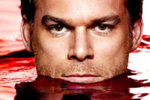 Dexter Michael C Hall