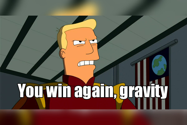 Futurama Quotes Simple 48 Futurama Quotes To Use In Everyday Life