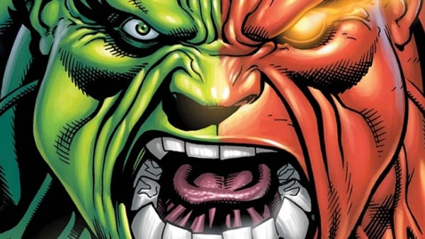 20 Mind-Blowing Facts You Never Knew About The Hulk