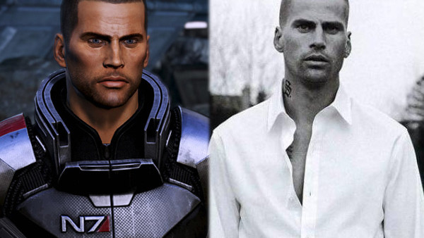 17 Mind Blowing Facts You Didn T Know About Mass Effect