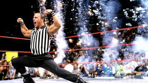 10 Greatest Special Guest Referee Performances In WWE