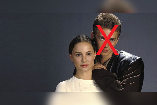 10 Simple Fixes That Would Have Saved The Star Wars Prequels