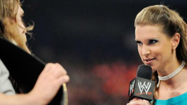 10 WWE Superstars Stephanie McMahon Has Emasculated