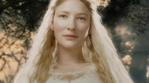The Lord Of The Rings Quiz: How Well Do You Know Galadriel?      quiz